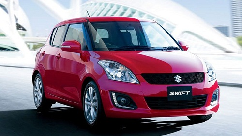 suzuki-swift-do